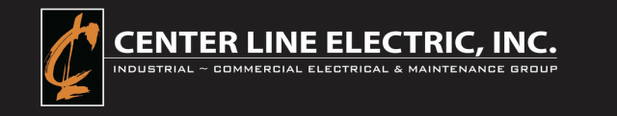 Center Line Electric, Inc.